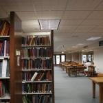 Частни университети и колежи