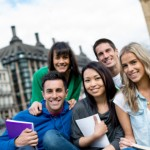 университети в чужбина