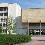 plovdivski-universitet-paisij-hilendarski