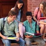 Университети във Варна