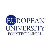 Европейски политехнически университет - Перник