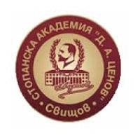 """Стопанска академия """"Д. А. Ценов"""" - Свищов"""
