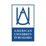 amerikanski-universitet