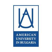 Университет в Благоевград Американски университет в България