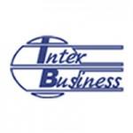 interbusiness