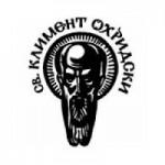 sv-kliment-ohridski