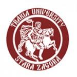 trakiiski-universitet