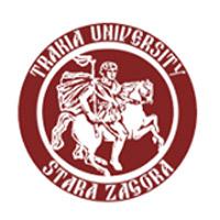 Тракийски университет-Стара Загора