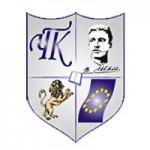 vasil-levski-burgas