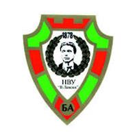 "Национален военен университет ""Васил Левски"" - Велико Търново"